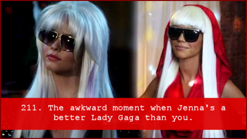 File:Better lady gaga.png