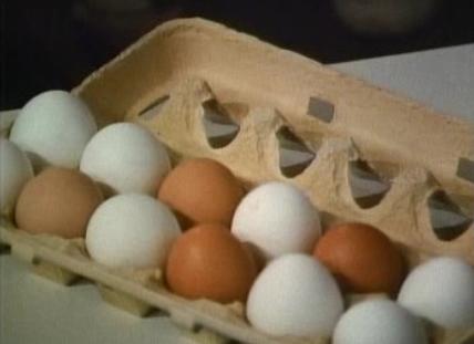File:Eggbert1.01.png