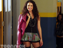 File:Degrassi-now-or-never-1101-1103-bianca-dz1.jpg