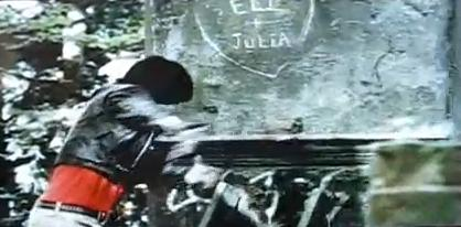 File:Eli+julia.jpg