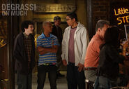 Degrassi-episode-14-08