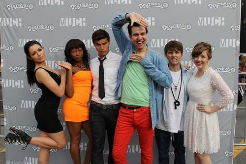 File:Degrassi premiere event july 16 .jpeg