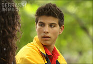 Degrassi-episode-36-01