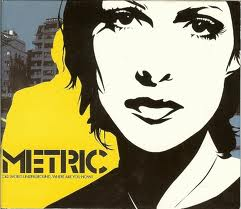 File:Metric.jpg