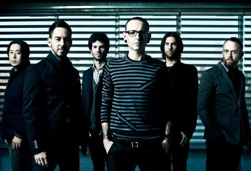 File:Linkin Park Living Things.jpg