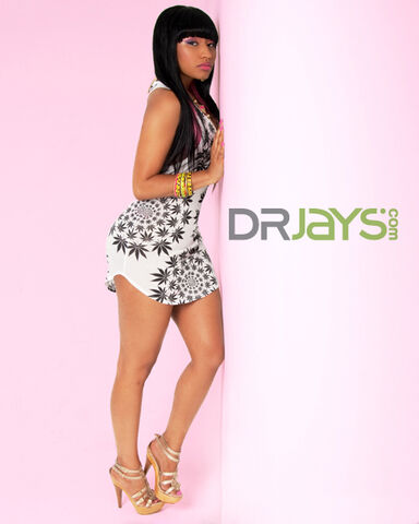 File:Nicki-minaj-2.jpg