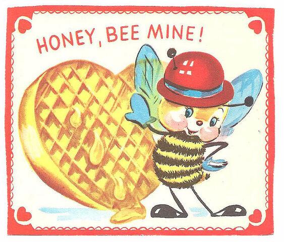 File:VALENTINE BEE MINE.jpg