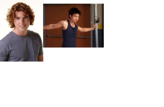 File:Dylan and zane.jpg