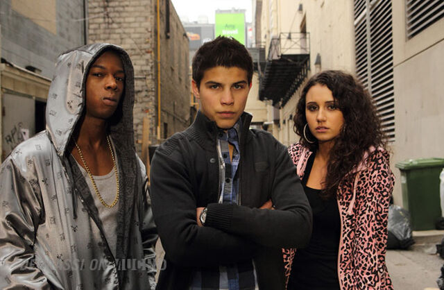 File:Degrassi-episode-1and2-11.jpg