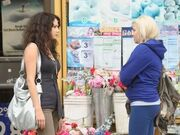 Jenna and bianca diet pills i just dont know what to do with myself degrassi season 10
