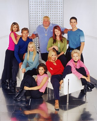 File:Popular-tv-show-02.jpg