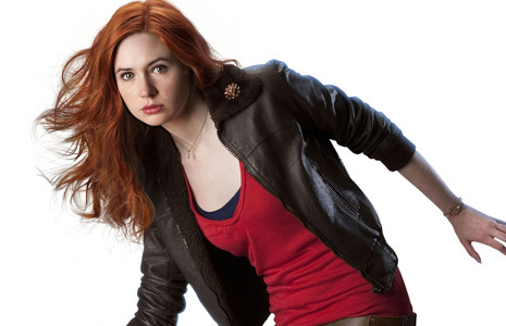 File:Amy-Pond.jpg