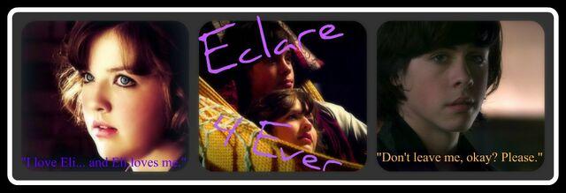 File:Eclare4ever.jpg