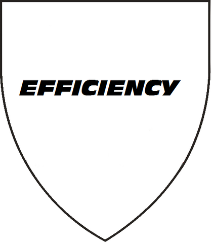 File:EFFICIENCY SHIELD.png