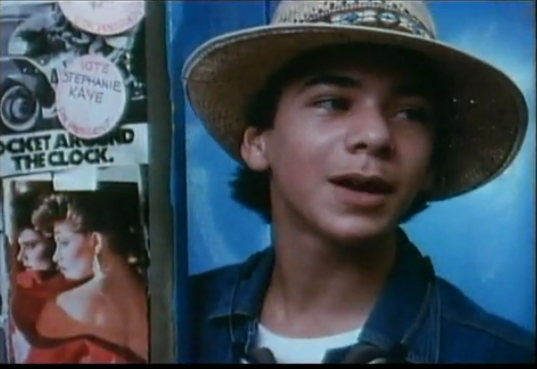 File:Joey degrassi junior high locker.png