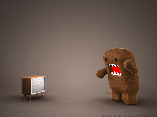 File:24i4f3c1-OMG-Its-Domo-kun.jpg