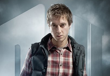 File:Doctor-who-spoilers-rory-431x300.jpg