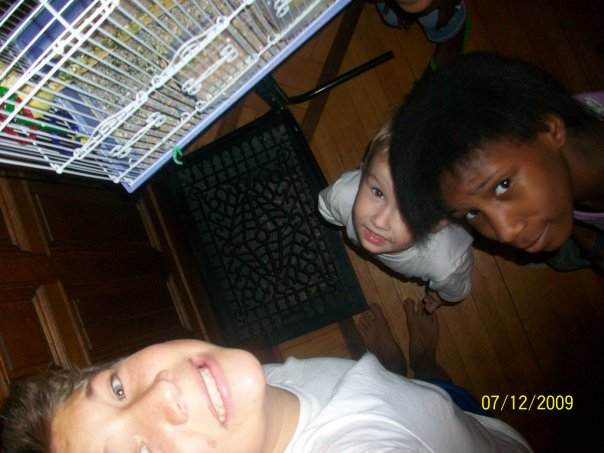 File:Me rebekah and carter.jpg