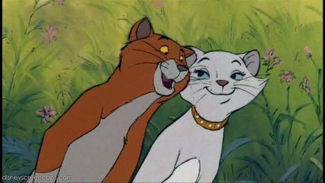File:Duchess-Thomas-(The Aristocats).jpg