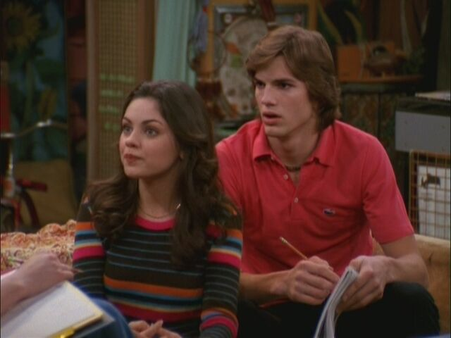File:Mila-Kunis-in-That-70-s-Show-The-Trials-of-Michael-Kelso-3-18-mila-kunis-20061926-1067-800.jpg