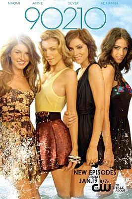 File:90210 poster2 shenae grimes.jpg