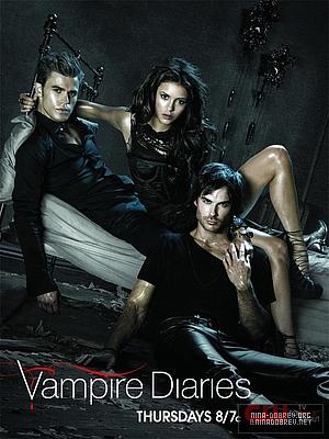 File:Vampire diaries promo poster nina dobrev.jpg