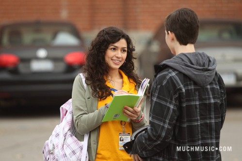 File:499px-Degrassi nov3 ss -0622.jpg