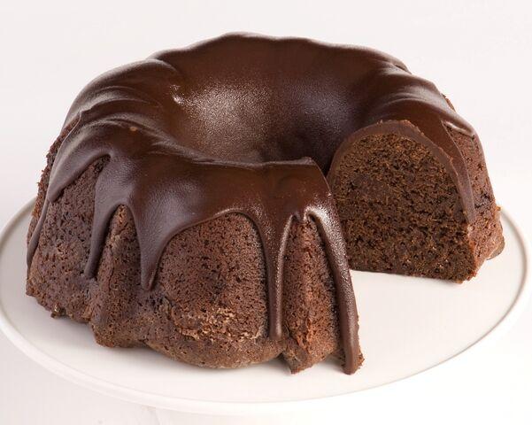 File:ChocolateChipFudgeCake.jpg