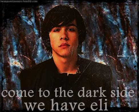 File:Eli dark side.img.jpg