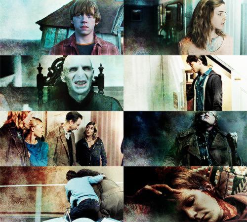 File:Harry Potter set 1.png