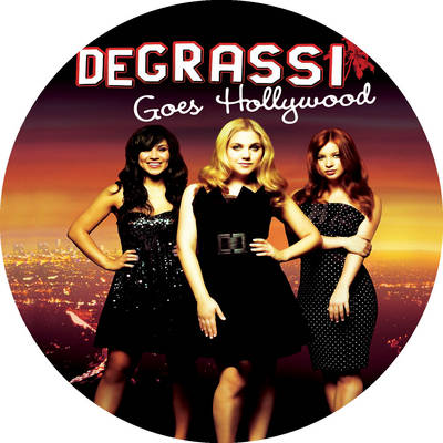 File:Deggoeshollywood.jpg