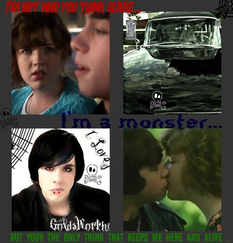 File:Eli collage.jpg