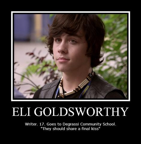 File:Eli goldsworthy-33-1.png