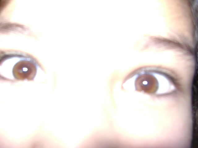 File:My eyes.jpg