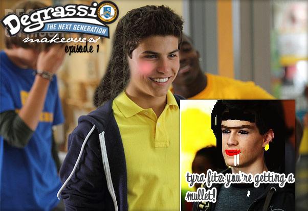 File:Degrassi makeovers episode 1.png