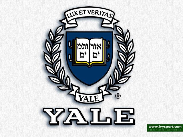 File:Yale-university-logo.jpg