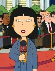 File:Family guy-tricia takanawa.jpg