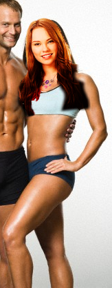 File:Fitness Model Katie 4.jpg