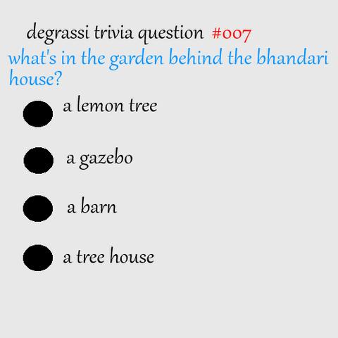 File:Q7.png