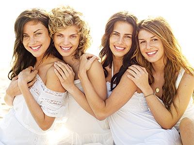 File:90210.jpg
