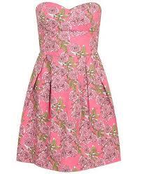 File:Dress 1.jpg