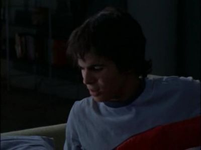 File:Normal s degrassi3090174.jpg