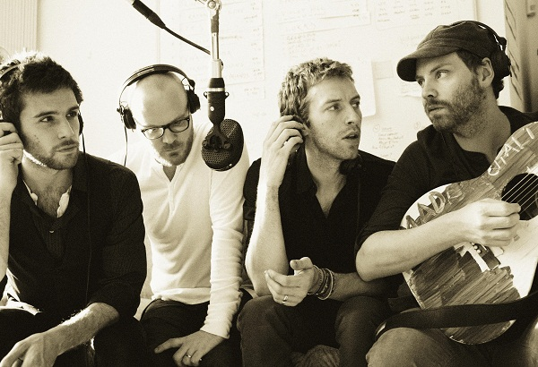 File:Coldplay-new-album-2011.jpg