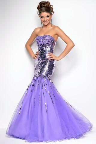 File:Dress2.jpg