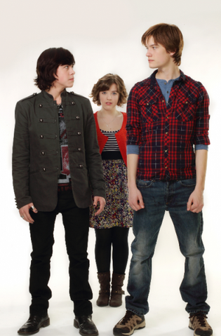 File:Eli, Clare, & Jake.png