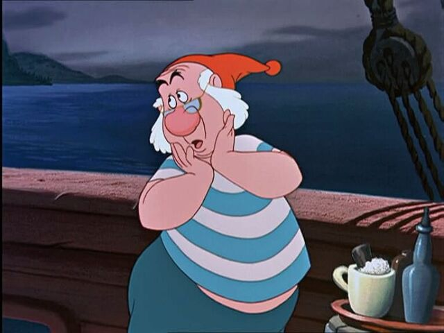 File:Mr. Smee.jpg