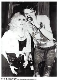 File:Sid and nancy♥.jpg