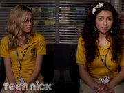Degrassi-underneath-it-all-part-2-image-1