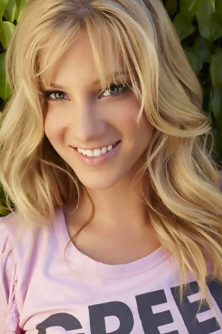 File:Heather-morris-230324.jpg
