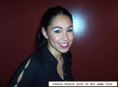 File:Cassie steele smile.jpg